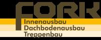 Tischlerei Fork Logo